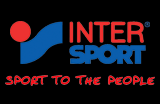 Cary Intersport